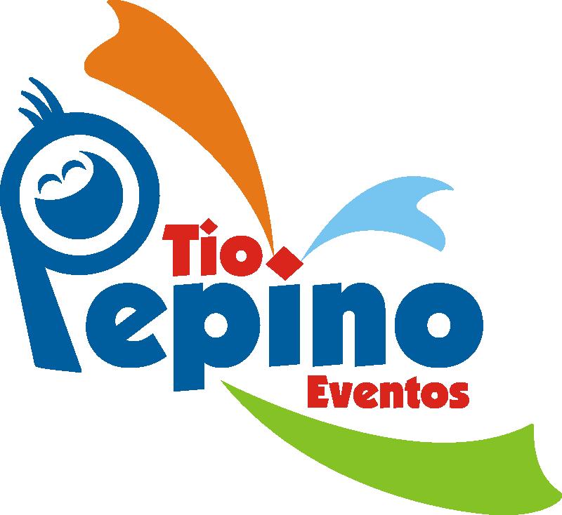 Logo Pepino Eventos sen fundo (1)